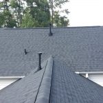 Deschamps Roof 2