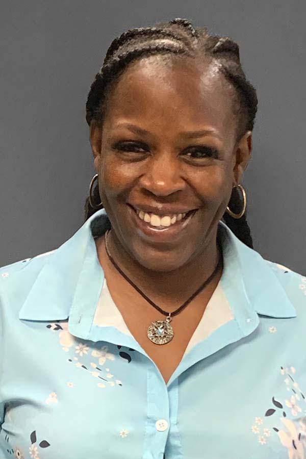 Rita S. - Telemarketer Coordinator